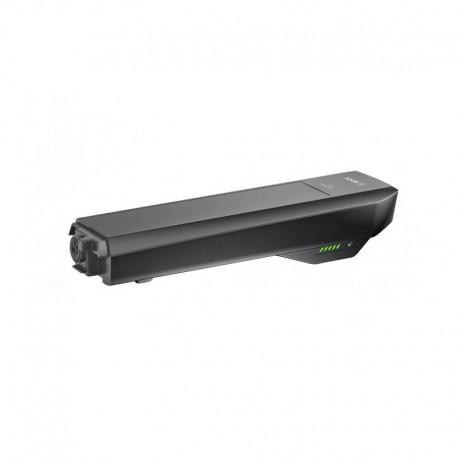 Batteria Bosch 500 Wh da portapacchi