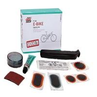 Kit Rema riparazione Tip-Top TT09 per eBike
