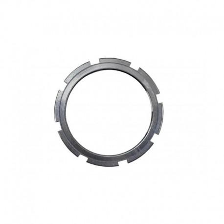 Anello Bosch per montaggio corona al motore Bosch Classic+