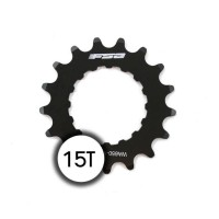 Pignone FSA 15t per Bosch eBike System