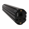 Batteria integrata Bosch PowerTube 500Wh Verticale