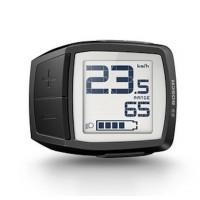 Display eBike Bosch Purion Performance Line CX 1300mm
