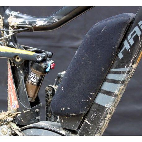 Protezione Cover Neoprene per batterie eBike Bosch PowerPack