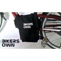 Protezione Bikers Own per motore Bosch e-Bike