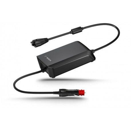 Caricabatterie Bosch da Viaggio per presa 12V Active e Performance Line