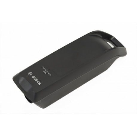 Involucro Bosch per Batteria Perfomance Line di Bosch eBike System