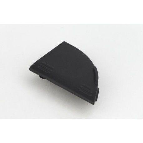 Cappuccio di ricambio per presa di ricarica della batteria a portapacchi
