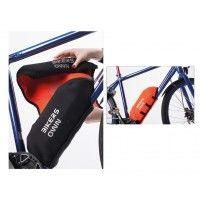Protezione Bikers Own per Batteria a telaio Bosch eBike
