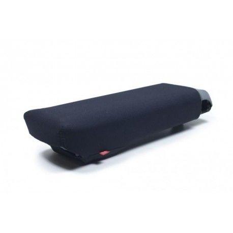 Cover Fahrer Batterie da portapacchi Bosch eBike